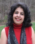 Ambreen J. Sheikh, ED.D.